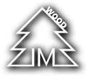 imwood